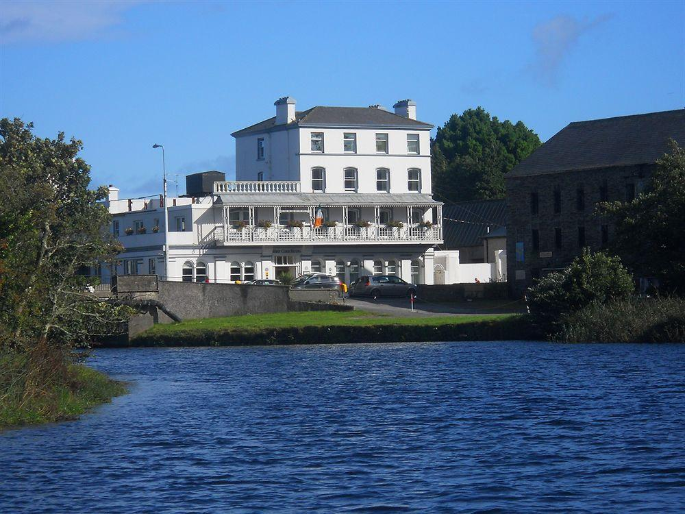 west-cork-hotel-photos-exterior